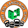 The ELN Language Gym